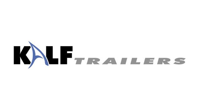 kalf trailers