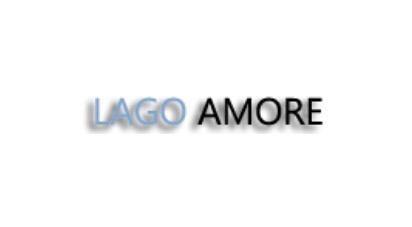 lago-amore